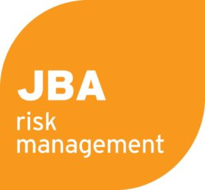 Iain Willis of JBA Risk Management's Interview on Channel News Asia